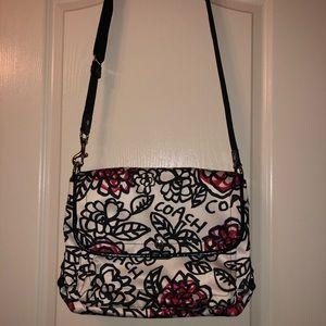 Coach - Messenger Bag